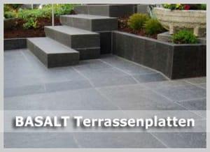 Terrassenplatten Aus Naturstein Online Kaufen Naturstein Direkt