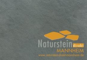 Schiefer Bodenbelag naturstein import schiefer bodenbelag jaddish grau grün