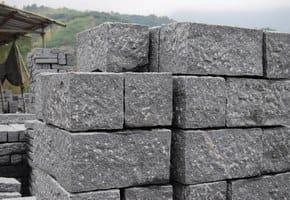 mauersteine granit naturstein direkt mannheim. Black Bedroom Furniture Sets. Home Design Ideas