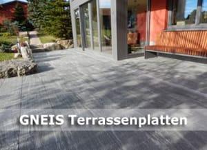Gneis Terrassenplatten Im Online Shop Kaufen Naturstein Direkt