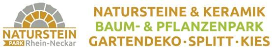 Steineshop24.de-Logo