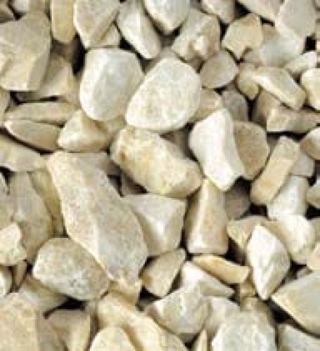naturstein ziersplitt splitt granitsplitt marmorsplitt kalksplitt basaltsplitt naturstein. Black Bedroom Furniture Sets. Home Design Ideas