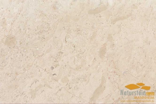 Bodenbeläge Mannheim naturstein direkt mannheim marmor bodenbelag crema beige