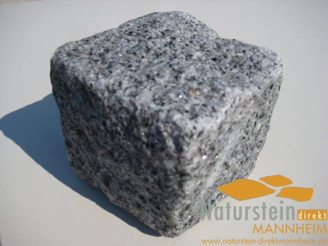 pflastersteine granit granitpflaster naturstein direkt. Black Bedroom Furniture Sets. Home Design Ideas