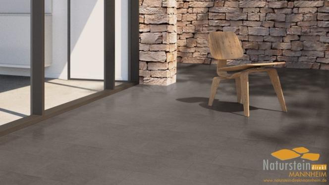 terrassenplatten keramik emperor maroque 80x40x2cm naturstein direkt mannheim. Black Bedroom Furniture Sets. Home Design Ideas