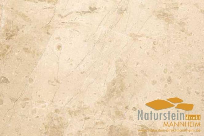 Kalkstein Terrassenplatten Im Online Shop Kaufen Naturstein Direkt