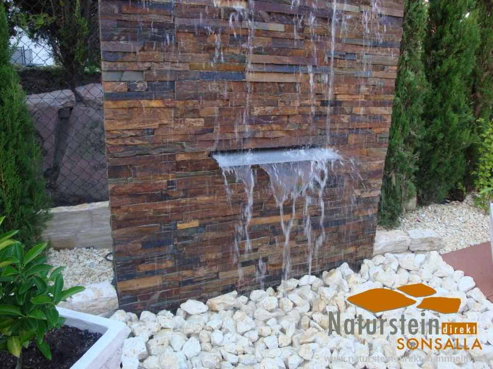 naturstein direkt mannheim verblendsteine stone panel. Black Bedroom Furniture Sets. Home Design Ideas