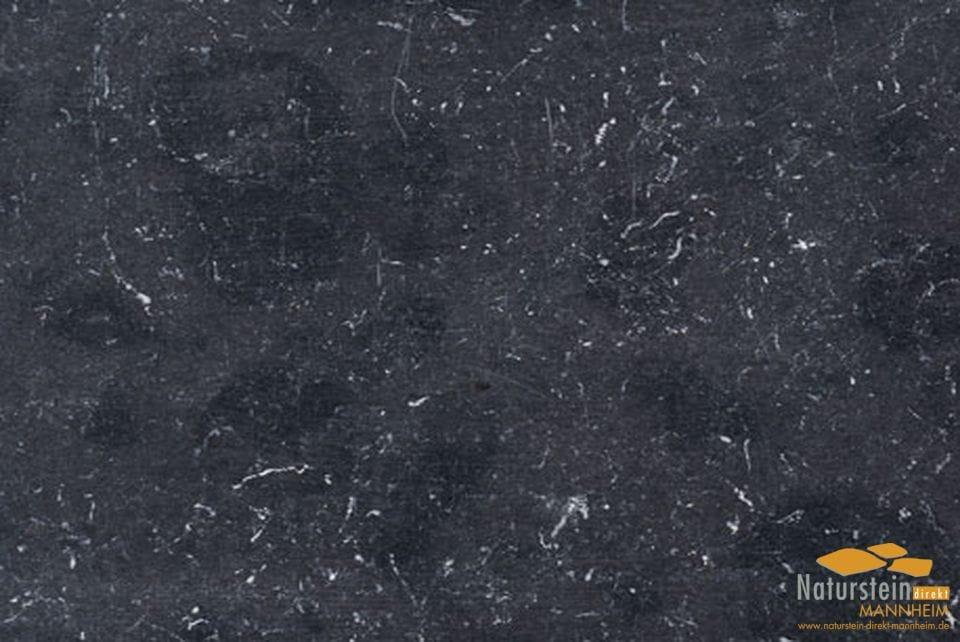 kalkstein bodenbelag canopus black anticato anthrazit. Black Bedroom Furniture Sets. Home Design Ideas