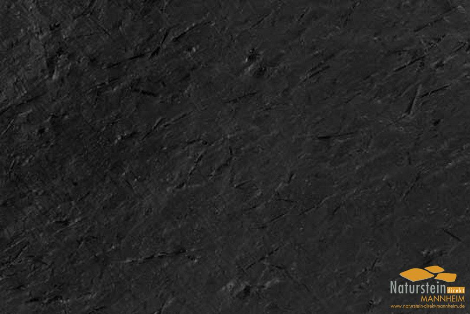 Schiefer Bodenbelag schiefer bodenbelag sell pillarguri grau schwarz 60x40x1cm