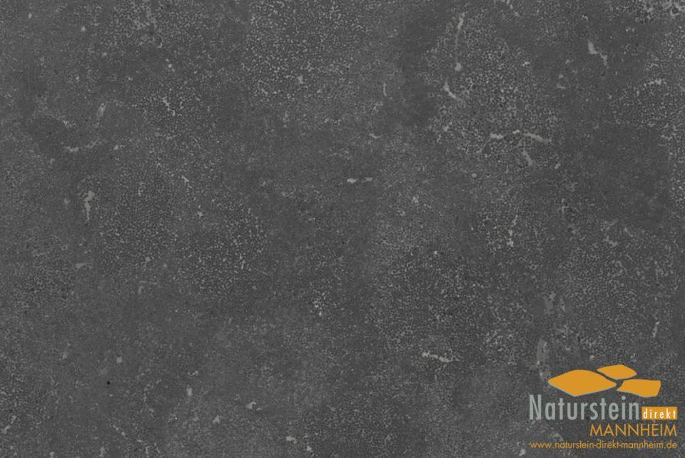 naturstein direkt mannheim kalkstein bodenbelag spotted. Black Bedroom Furniture Sets. Home Design Ideas