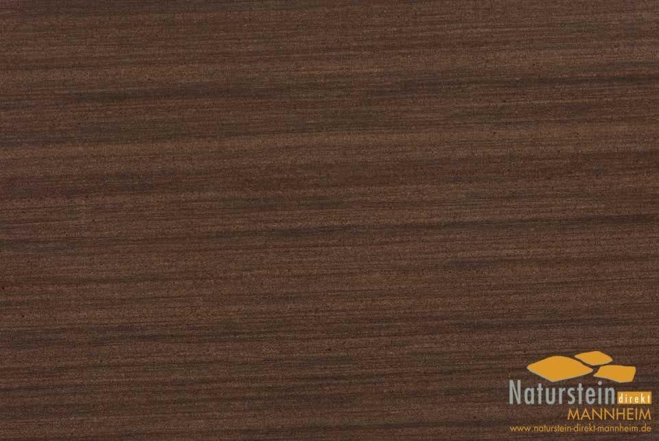 naturstein direkt mannheim sedimentgestein bodenbelag. Black Bedroom Furniture Sets. Home Design Ideas