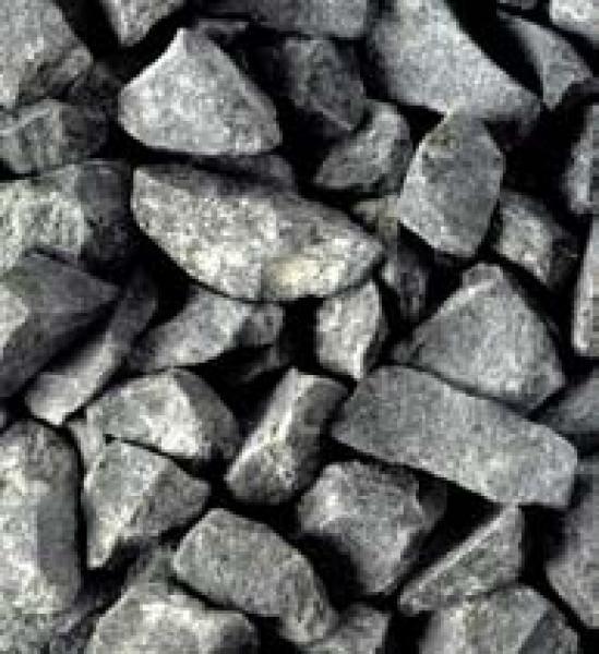 basaltsplitt natursteinsplitt basalt splitt naturstein direkt mannheim. Black Bedroom Furniture Sets. Home Design Ideas