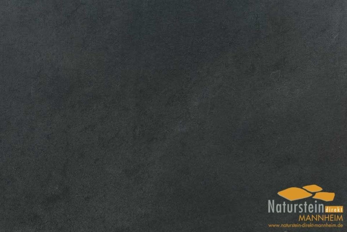 schiefer bodenbelag salvador grau schwarz 60x40x1cm. Black Bedroom Furniture Sets. Home Design Ideas