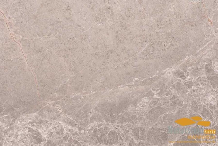 naturstein direkt mannheim marmor bodenbelag cordoba. Black Bedroom Furniture Sets. Home Design Ideas