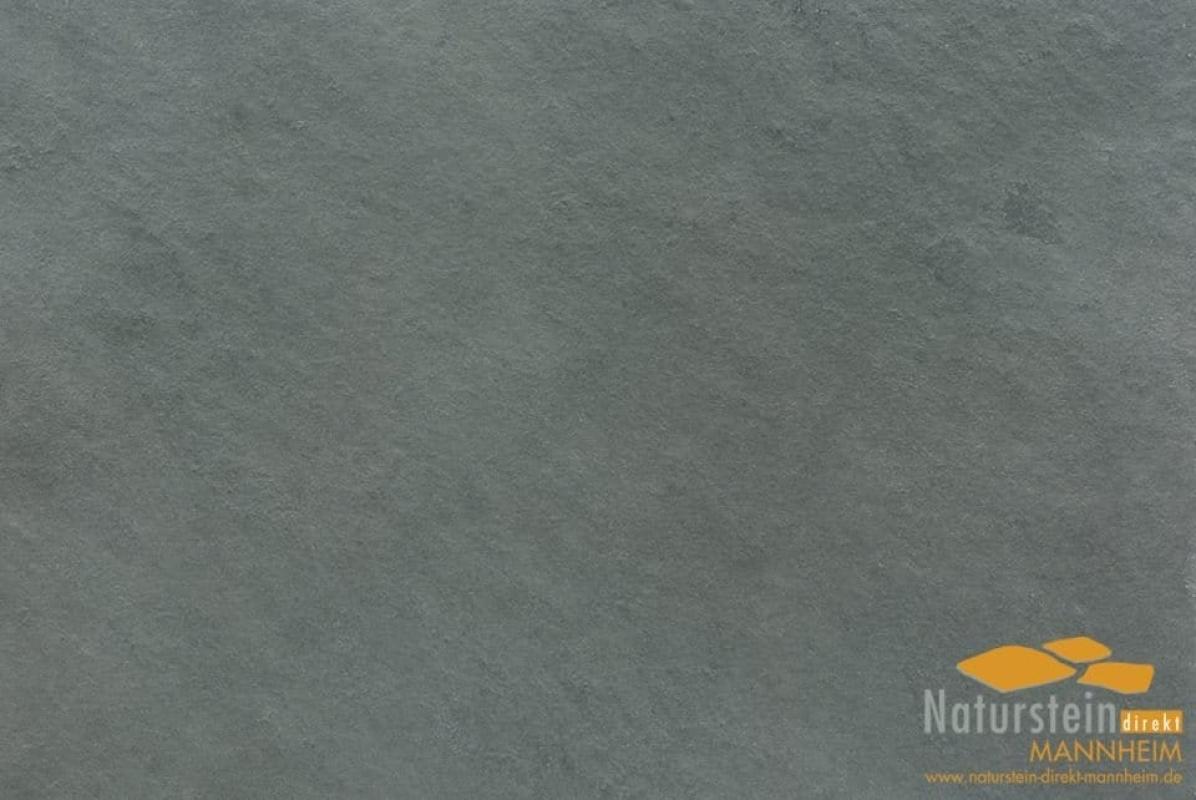 schiefer bodenbelag jaddish grau gr n 40x40x1cm. Black Bedroom Furniture Sets. Home Design Ideas