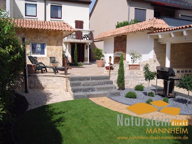 mediterrane dachziegel kaufen ruinenmauer selber bauen backsteine mediterrane dachziegel with. Black Bedroom Furniture Sets. Home Design Ideas