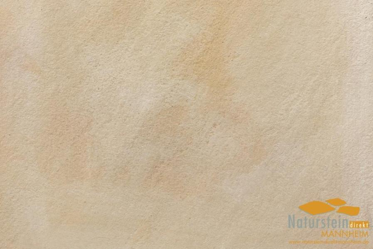 quarzsandstein bodenbelag mint gelb gr n 40x40x ca 1. Black Bedroom Furniture Sets. Home Design Ideas