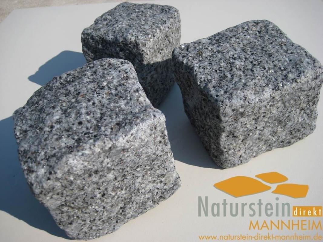 naturstein direkt mannheim pflastersteine granit. Black Bedroom Furniture Sets. Home Design Ideas