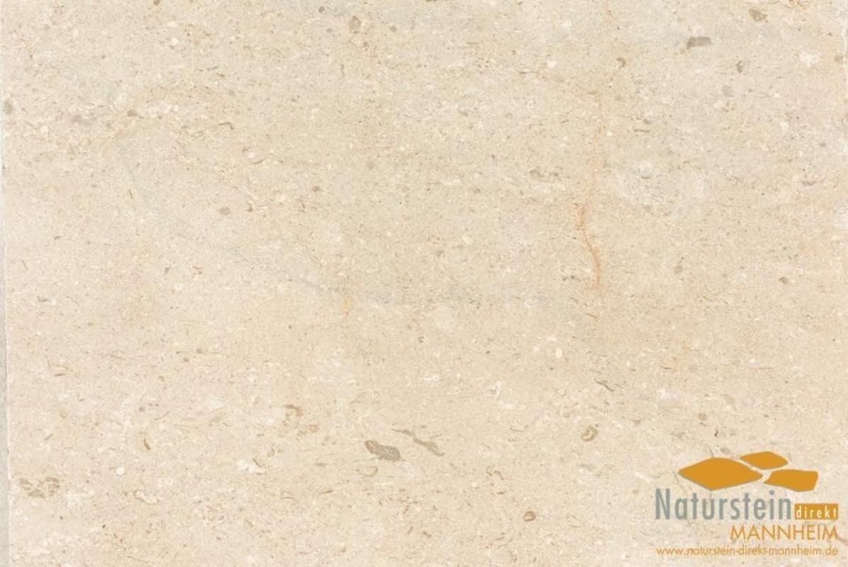 marmor bodenbelag sandwave anticato beige r m. Black Bedroom Furniture Sets. Home Design Ideas