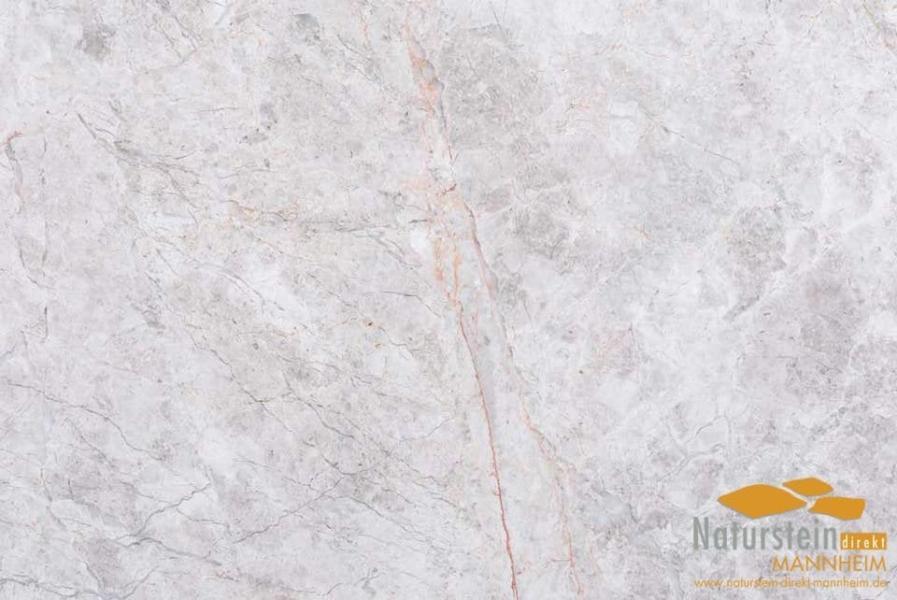naturstein direkt mannheim marmor bodenbelag silvery. Black Bedroom Furniture Sets. Home Design Ideas