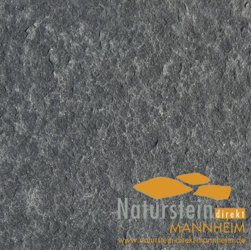 naturstein direkt mannheim terrassenplatten basalt thao. Black Bedroom Furniture Sets. Home Design Ideas