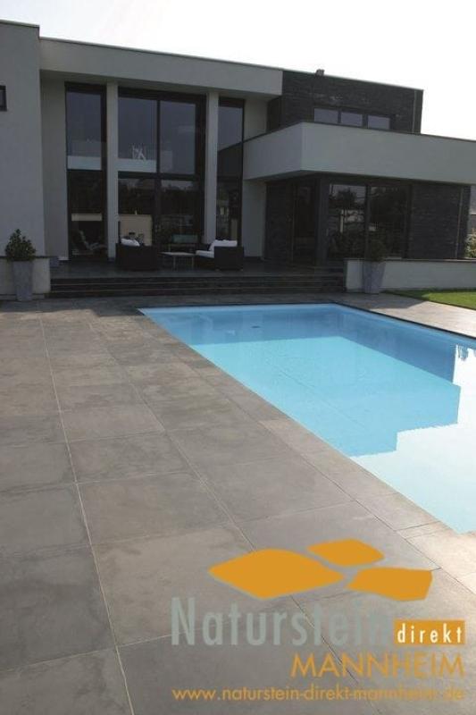 naturstein direkt mannheim kalkstein terrassenplatten. Black Bedroom Furniture Sets. Home Design Ideas
