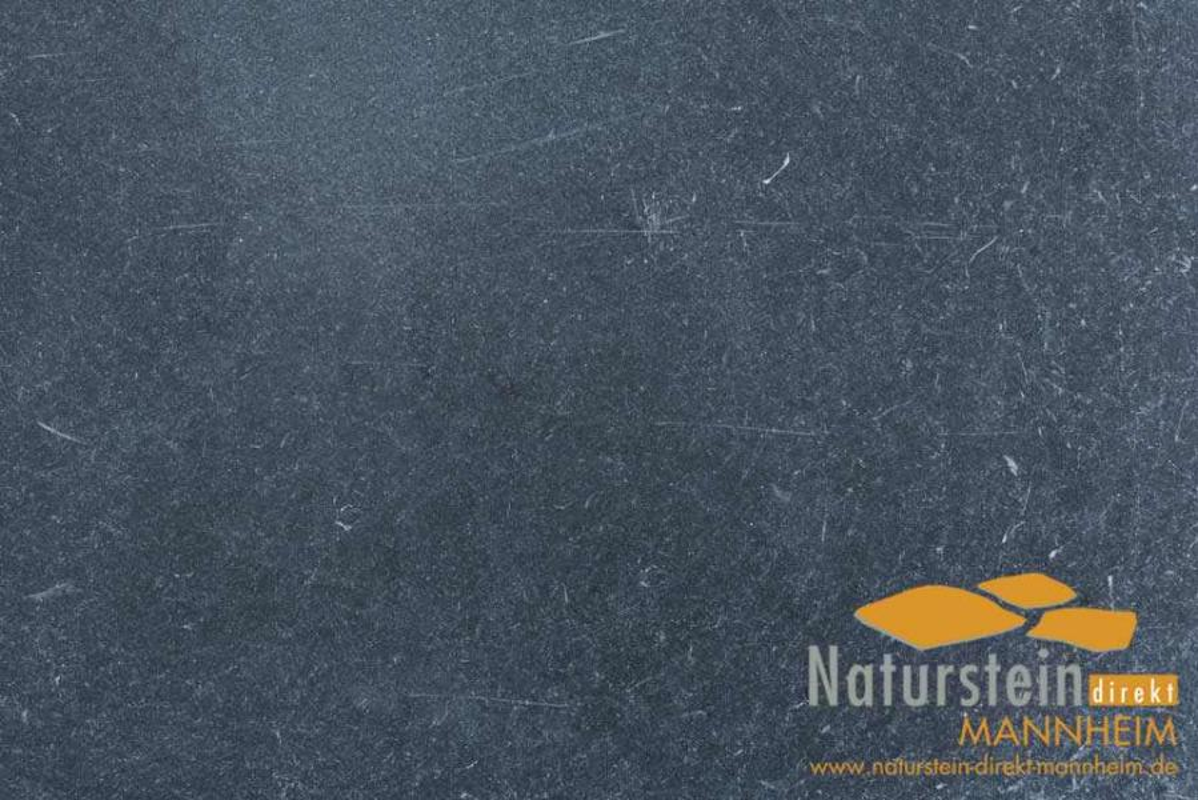 naturstein direkt mannheim santos schwarz of softfinish. Black Bedroom Furniture Sets. Home Design Ideas